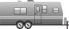 rv_types_travel_trailer