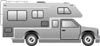 rv_types_truck_camper